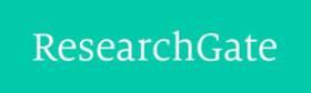 Follow on Researchgate